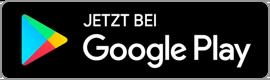Jetzt bei Google Play